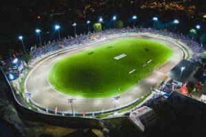 Stadion Żużlowy