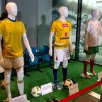 Centrum Historii Sportu